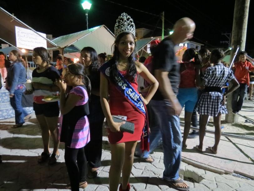 20121209-004449.jpg