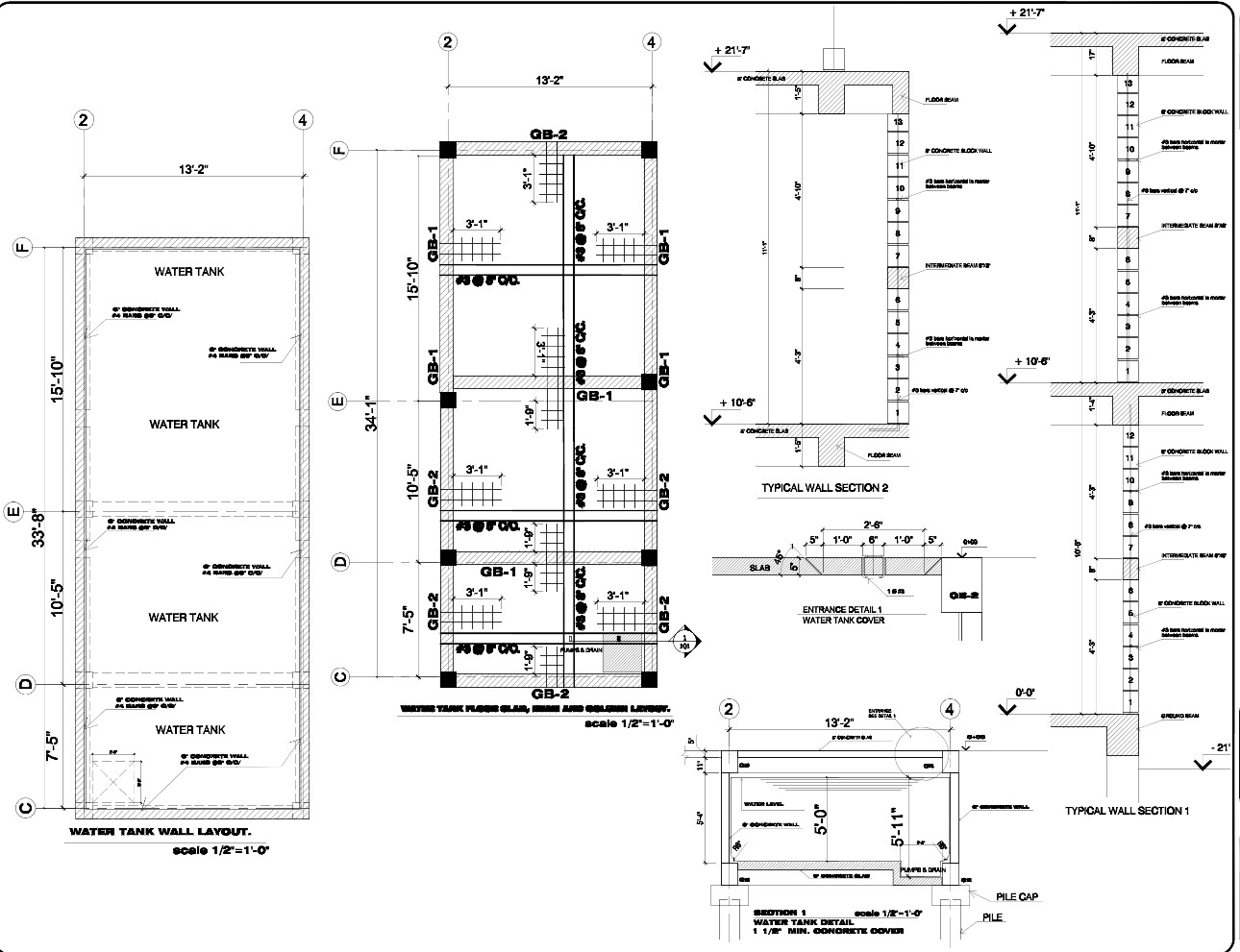 The blueprint for ambergris cayebelize belize building a new 20121217 101216g malvernweather Image collections
