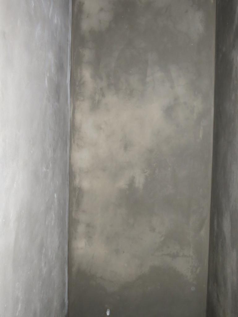 20130430-200308.jpg