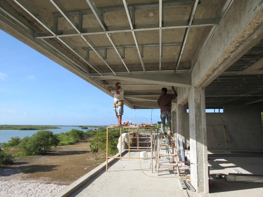 Ambergris Caye Belize Belize Building A New Life Blog