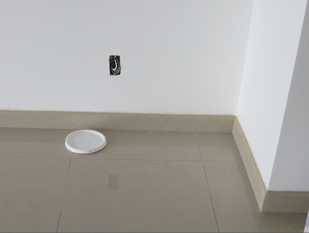 22 Model Bathroom Tiles Skirting Board | eyagci.com